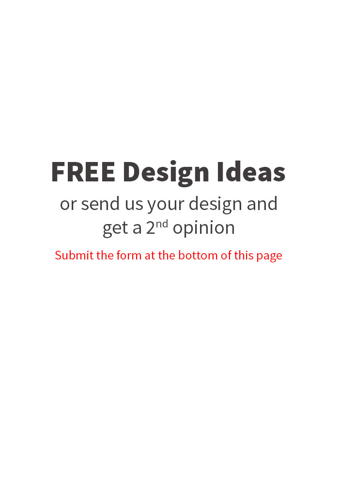 design-ideas-for-slider