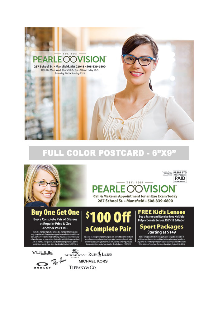 full-color-large-card-pearl-vision