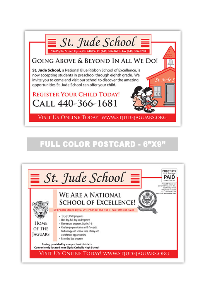 It's just a graphic of Lively St Jude Free Mailing Labels