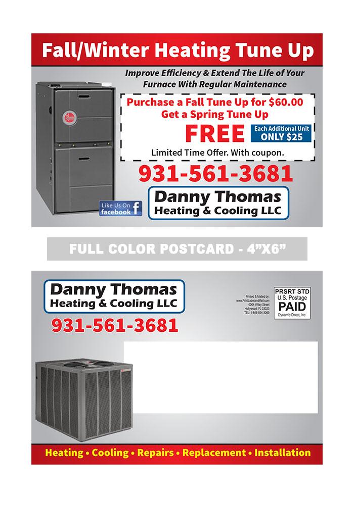 Heating and Air Conditioning (HVAC) free custom essays