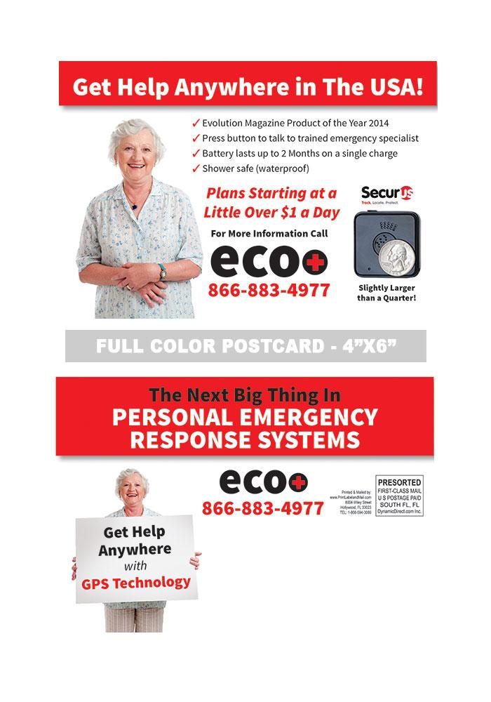 full-color-small-card-eco-medical-alert