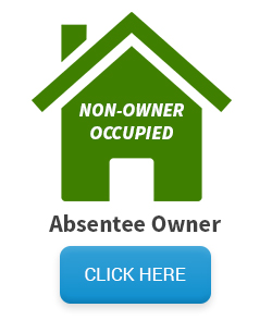 absentee-owner