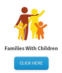 Families with Children mailing list - stick family