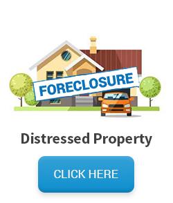 foreclosure2
