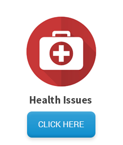 health-issues