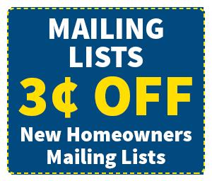 mailing-lists