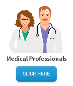 medical-professionals