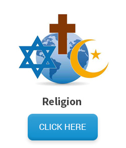 Religion mailing list - Christianity, Judaism, & Islam Incons Front of planet Earth