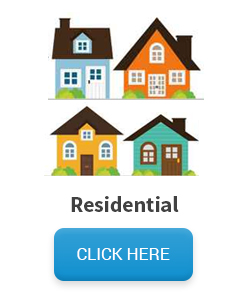 Residential mailing list - Four houses