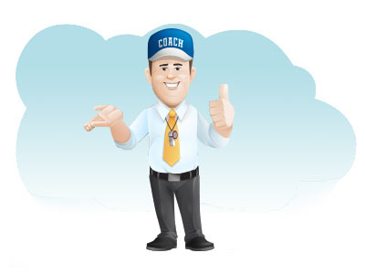 coach-thumb-up