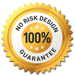 Design Guarantee