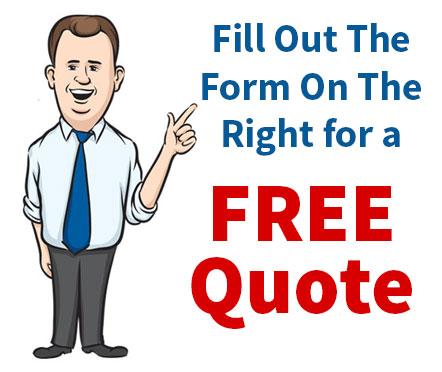 free-quote-bulk
