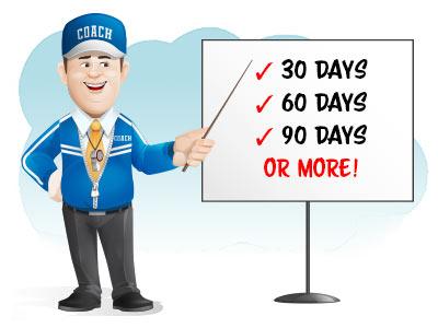 behalf-payment-schedule-2