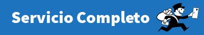 fullservice-header-template-espanol