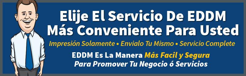 main-eddm-banner-espanol