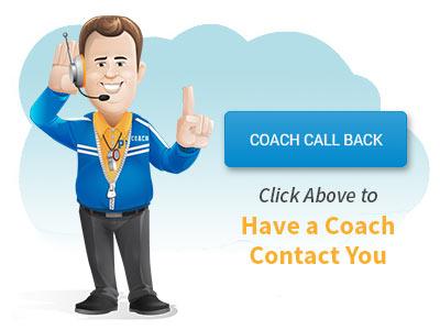 featurette-coach-callback