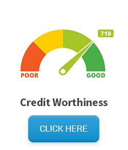 credit-worthiness