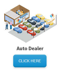 small-icon-AutoDealer