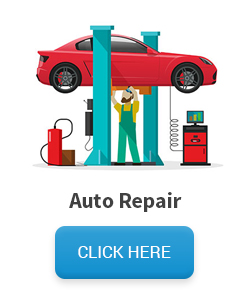 small-icon-AutoRepair