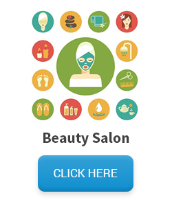 small-icon-BeautySalon