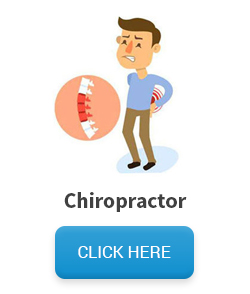 small-icon-Chiropractor