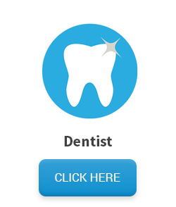 small-icon-Dentist