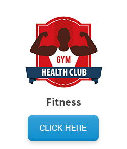 small-icon-Fitness