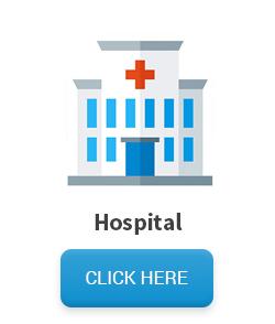 small-icon-Hospital2