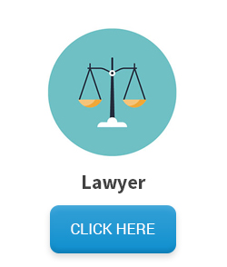 small-icon-Lawyer