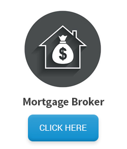small-icon-Mortgage
