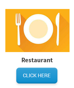 small-icon-Restaurant