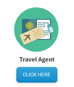 small-icon-TravelAgent