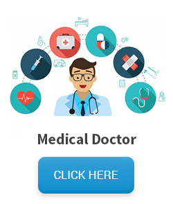 small-icon-doctor