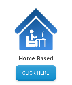 small-icon-home-based