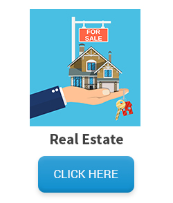 small-icon-real-estate