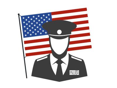 veterans-large