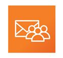 e-mail list availability