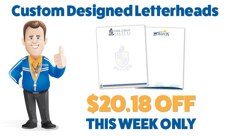 weekly-letterheads