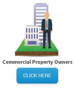 commercial-prop-owner