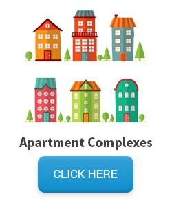 apartment-complexes