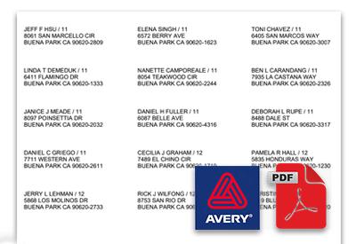 avery-sample