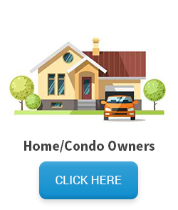 home-condo-owners