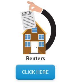 renters-icon
