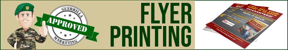 flyer-header