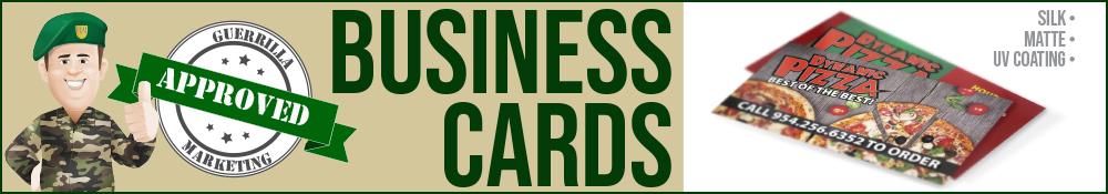 promo-cards3