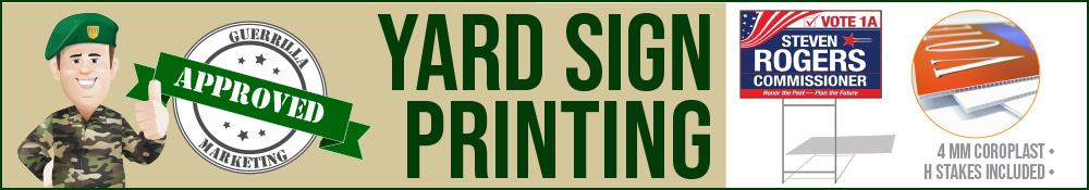yard-sign-header