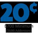 20cents-700min