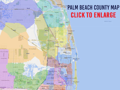 Palm Beach County Zip Code Map - Print Label and Mail on map of phoenix zip code, map of central florida zip code, map of louisville zip code, map of manhattan zip code, map of charlotte zip code, map of jacksonville zip code, map of bronx zip code, map of connecticut zip code, map of atlanta zip code, map of louisiana zip code, map of seattle zip code, map of las vegas zip code, map of raleigh zip code, map of long island zip code, map of memphis zip code, map of detroit zip code, map of pittsburgh zip code, map of san jose zip code, map of brooklyn zip code, map of austin zip code,