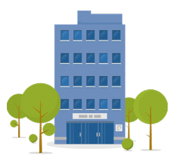 apartment-complex-mailing-list