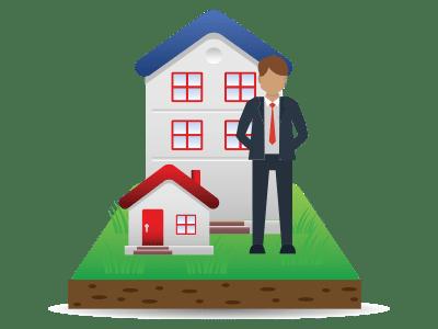 multiple-property-owner